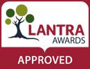 lantra-footer
